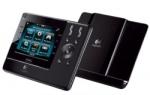 Harmony 1100 Advanced Universal Remote Control