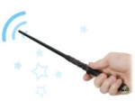 Harry Potter Magic Wand Remote Control