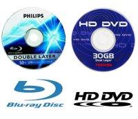 hddvd-vs-bluray.jpg