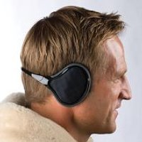 hear-thru-earwarmer.jpg