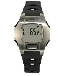 heart-rate-watch.jpg