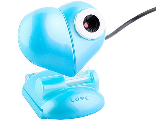 heart-webcam1