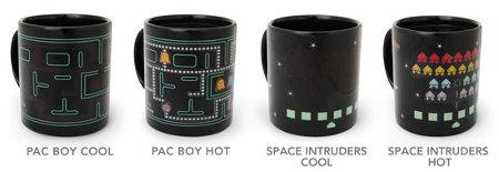 heat-changing-mugs