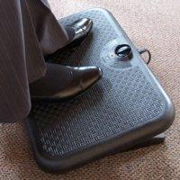 heated-footrest.jpg