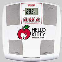 hello-kitty-body-fat-meter.jpg