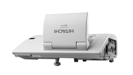 Hitachi iPJ-AW250N Ultimate Interactive Projector