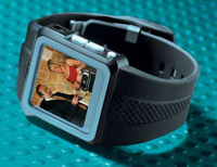 Home Theater Watch