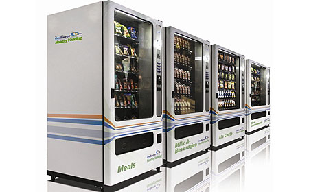 horizon-healthy-vending.jpg