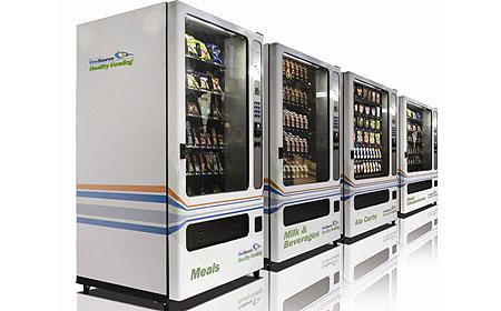 horizon-healthy-vending.jpg