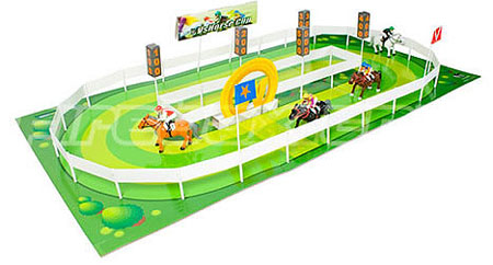 horse-racing-set.jpg