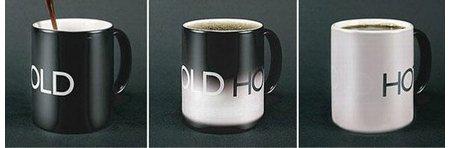 hot-cold-mug-m.jpg
