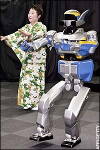hrp-2-dance-robot.jpg