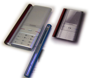 Huawei Concept Phone3