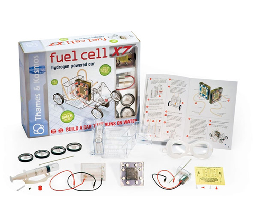 hydrogen-fuel-cell-car-kit-2
