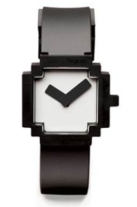 Icon_Watch