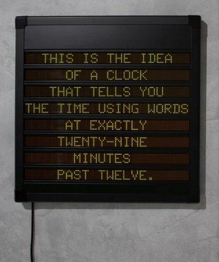 idea-of-a-clock-ii.jpg