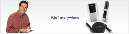 igo-in-uk.jpg