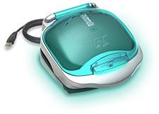 George Foreman USB iGrill