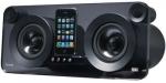 iHome Audio iP1 Speaker System