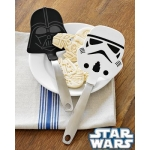Star Wars™ Flexible Spatula Set