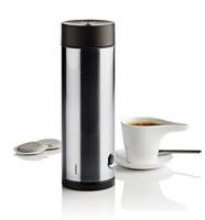 imgfiche-Simply-espresso-Stelton-refst1898
