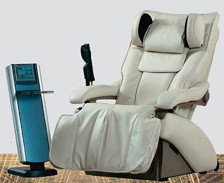 inada-massage-chair1.jpg