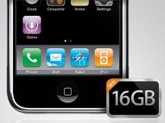 index_iphone_hero20080205.jpg