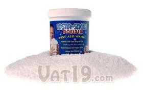 Insta-Snow 100 Gram Jar