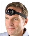 The Third Eye Video Camera