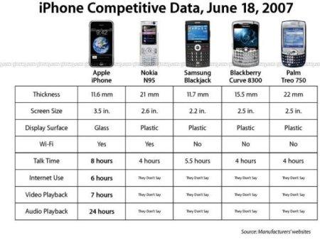 iphone-release.jpg