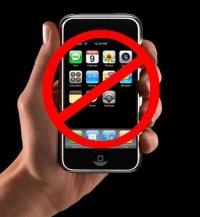 iphone-unlocked-trouble.jpg
