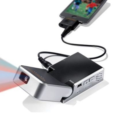 iphone-video-projector_HSfOp_6648