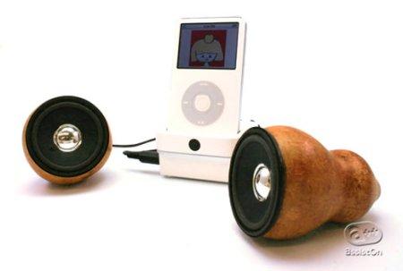 'ipod-gourd-speakers.jpg'