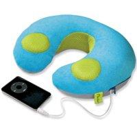 isound-travel-pillow.jpg