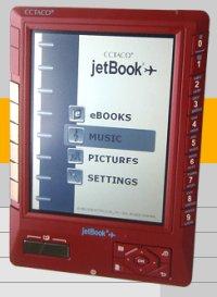 jetbook.jpg