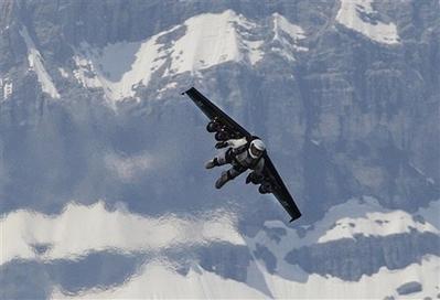 jetwings.jpg