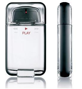 jts-fragrance