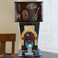 jukebox-lamp.jpg