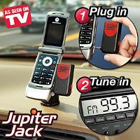 jupiter-jack