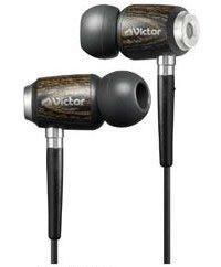 jvc-victor-earphones.jpg