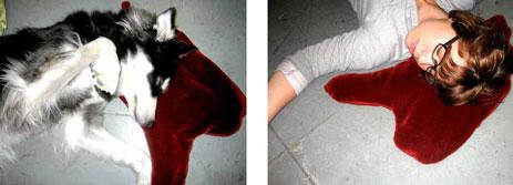 keetra_bloody_pillow.jpg