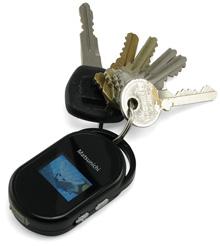 keychain_digital_photoframe.jpg