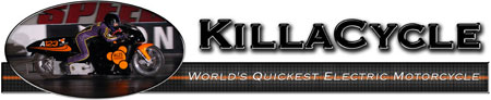 killacycle.jpg