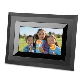 Kodak Easyshare EX-1011 10-Inch Digital Picture Frame
