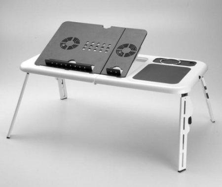 lap-desk-with-fan