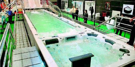 largest-bathtub