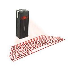 laserkeyboard.jpg