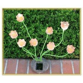 led-garden-tulips