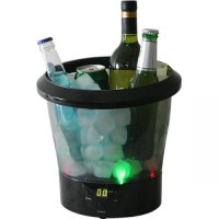 led-party-bottle-cooler.jpg
