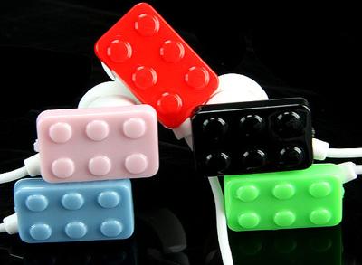 lego-earphones